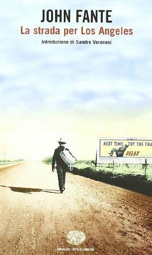 La strada per Los Angeles