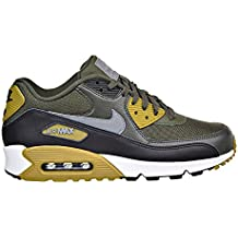 Nike Nike Air Max 90 Essential - Zapatillas Hombre