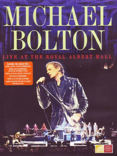 live-at-the-royal-albert-hall-dvd-2010-ntsc