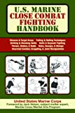 Image de U.S. Marine Close Combat Fighting Handbook