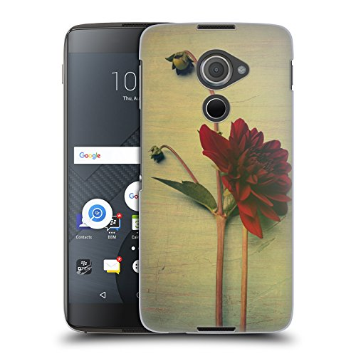 official-olivia-joy-stclaire-dahlia-on-the-table-hard-back-case-for-blackberry-dtek60