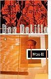 ISBN 0140152741