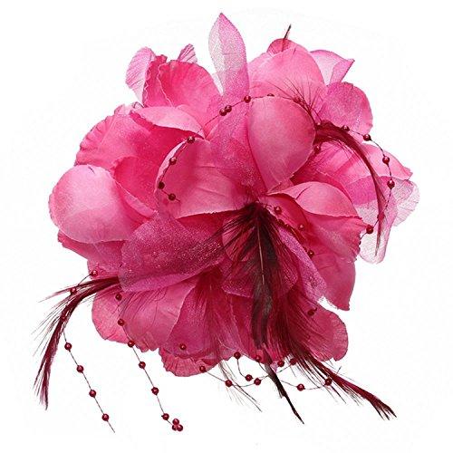 sodialr-pin-broche-pluma-tela-forma-de-flores-fucsia-para-mujer-chica-regalo