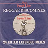Front Line Presents Reggae Discomixes (1977 - 1981)
