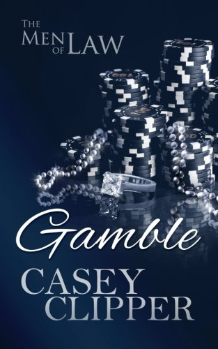 Gamble: The Men of Law -