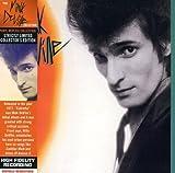 Cabretta - CD Vinyl Replica Deluxe