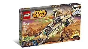 LEGO Star Wars 75084 - Gunship Wookiee