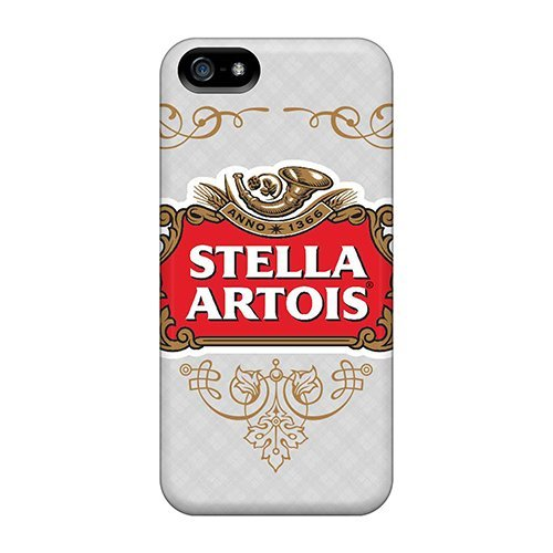 hot-fashion-fpv12921eowx-design-cases-covers-for-iphone-5-5s-protective-cases-stella-artois