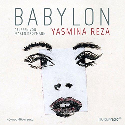 Babylon: 5 CDs