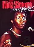 Nina Simone - Live at Montreux 1976 [Reino Unido] [DVD] [Reino Unido]
