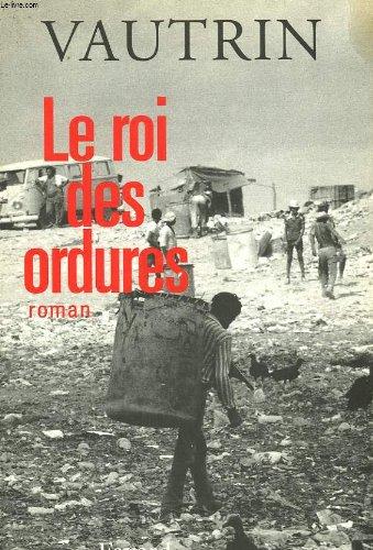 """<a href=""""/node/76"""">Le roi des ordures</a>"""