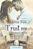 Image de TRUST ME - Verloren in dir (Heartbeat-Love-Stories 1)