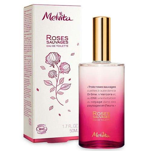 melvita-rose-selvatiche-edt-50ml