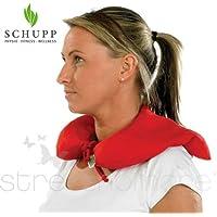 Schupp Cherry Stone Hot/Cold Pack- Neck & Shoulders preisvergleich bei billige-tabletten.eu