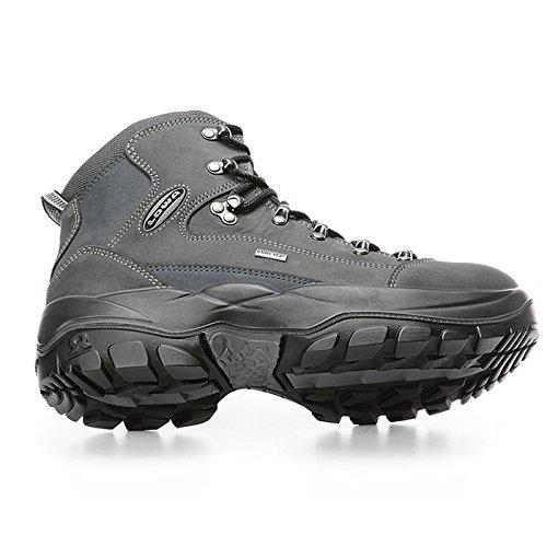 Lowa Chaussures de sécurité RENEGATE Work GTX® Mid 5937 Multicolore