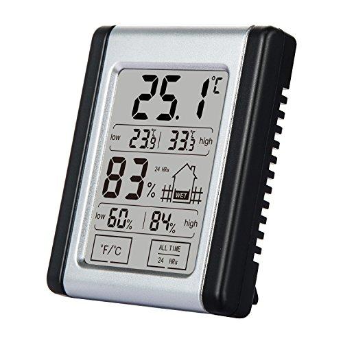 2018-La-derniere-Hygrometre-a-thermometre-interieur-Diyife-Mini-thermomet