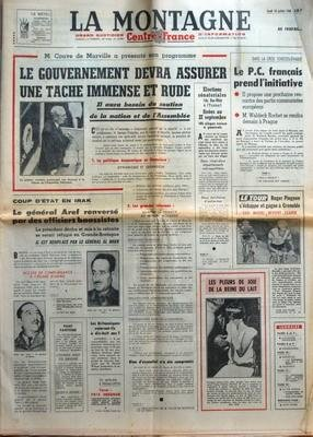 montagne-la-n-15990-du-18-07-1968-m-couve-de-murville-a-presente-son-programme-le-gouvernement-devra