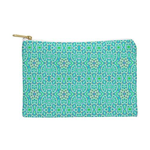 Ariel Leinwand Geldbörse Groß Herren Männer Damen Kartengeldbörse Geschenk für Männer Geschenke für Die Mädchen Junge Teenager Taschen Handtaschen -