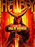 Hellboy – Call of Darkness (2019)