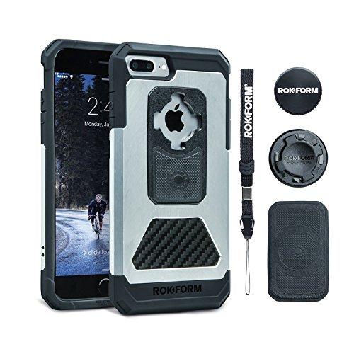 rokform-iphone-fuzion-serie-cnc-mecanizado-aluminio-anodizado-caso-cubierta-hecha-en-estados-unidos-