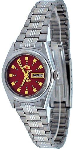 Reloj-Orient-Automtico-Seora-FNQ1X003H9-Clsico
