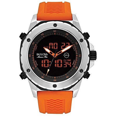 bulova-98c118-reloj-de-hombres