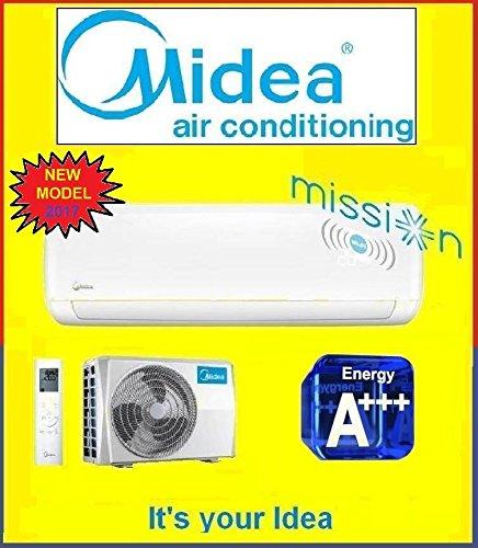 climatizzatore-condizionatore-inverter-9000-btu-h-midea-mission-wi-fi-a-a-