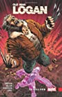 Wolverine - Old Man Logan Vol. 8: To Kill For