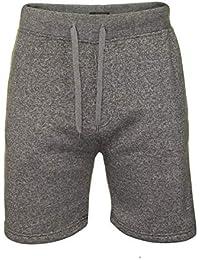 d3267919c5 Amazon.co.uk: Brave Soul - Shorts / Men: Clothing