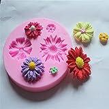 New New Baking DIY Decorating Tools Kitc...