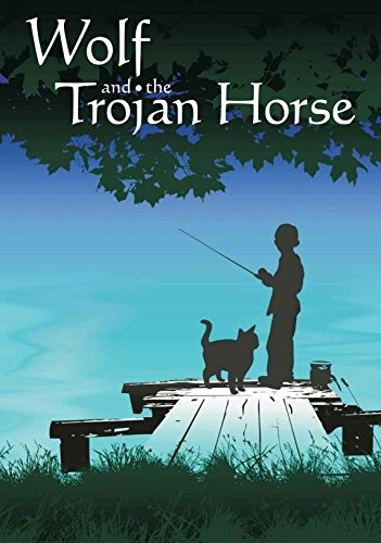 wolf-and-the-trojan-horse-english-edition
