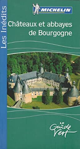 Chateaux Forts Salch - Le Guide Vert Michelin - Les Inédits