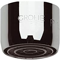Grohe Aireador tipo «Mousseur» Ref. 13928000