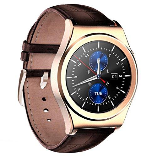 smart-watch-orologio-intelligente-cloder-x10-bluetooth-40-monitor-di-frequenza-cardiaca-di-smart-gua