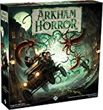 Image for board game Fantasy Flight Games FFGAHB01 Arkham Horror Third Edition, Mixed Colours