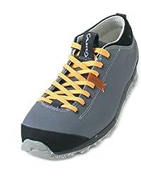 Aku Gris es Amazon Complementos Zapatos Y 4apBnqw5
