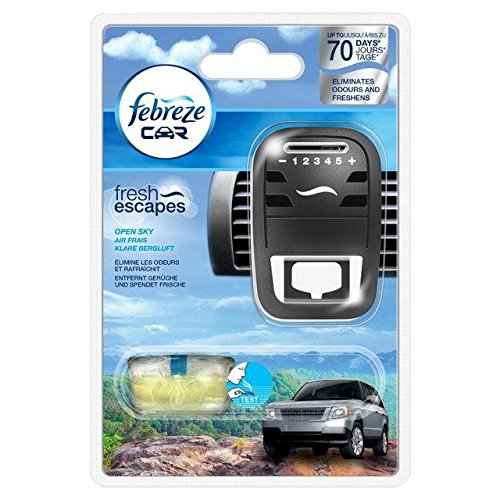 febreze-deodorante-per-auto-open-sky-starter-kit-7ml
