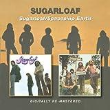 Sugarloaf/Spaceship Earth