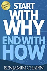 Start With Why: End With How (English Edition)