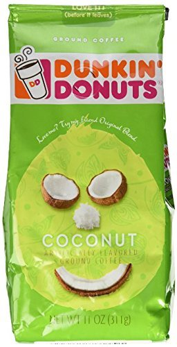 dunkin-donuts-coconut-coffeepack-of-3-by-dunkin-donuts