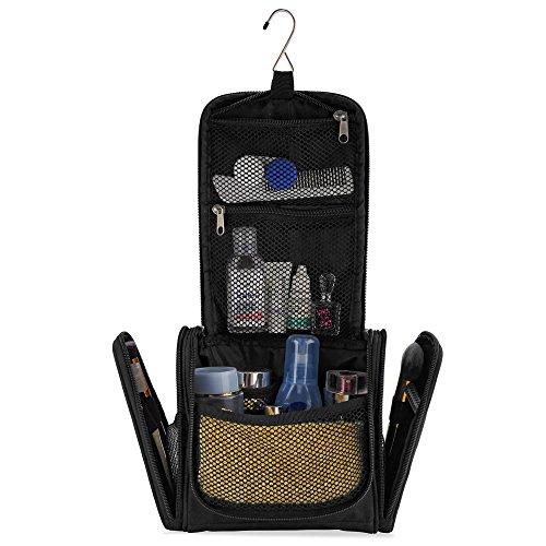 kompakter-premium-kulturbeutel-mit-viel-platz-handliche-reise-kulturtasche-zum-aufhangen-fur-frauen-