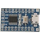 Stm8s103f3p6 STM8 Brazo De Desarrollo Mínimo Sistema De Módulo De Placa De Arduino