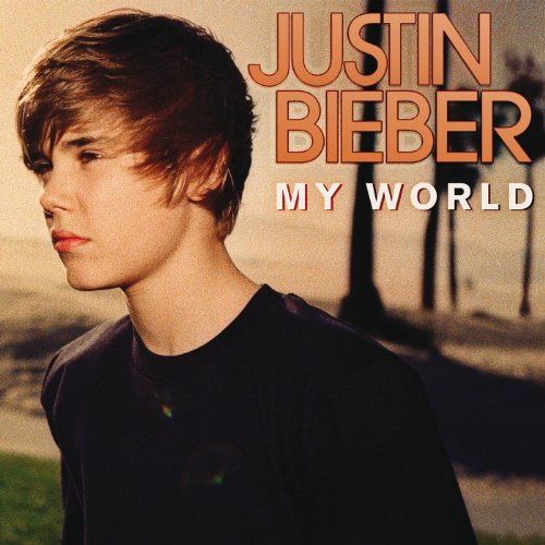 Down To Earth (Album Version)