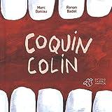 Coquin Colin
