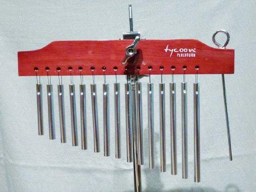 tycoon-percussion-tim-15cbr-15-campane-tubolari-con-supporto-in-legno-colore-cromo-marrone