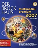 Brockhaus multimedial 2007 premium