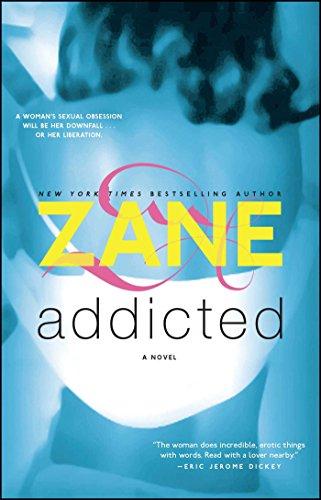 addicted-a-novel