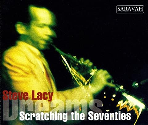 Scratching the Seventies /