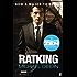 Ratking (Aurelio Zen Book 1)
