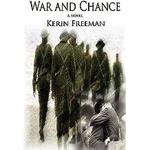 War and Chance